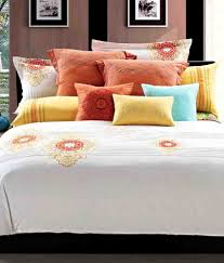 Best Bed Shets by Bed Sheets Online India Bedding Bed Linen