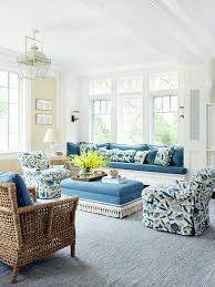 How To Use Accent Chairs Bhg Style Spotters