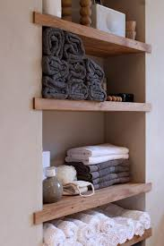 Diy Restoration Hardware Reclaimed Wood Shelf by Best 25 Reclaimed Wood Shelves Ideas On Pinterest Diy Wood