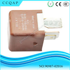 lexus rx300 fuel pump relay location compare prices on toyota camry relay online shopping buy low