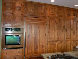 Reclaimed Barn Wood Kitchen Cabinets Barnwood Furniture Home Xpressions