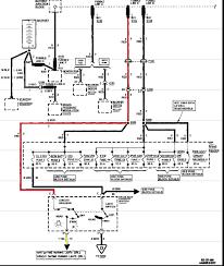 1996 s10 headlight wiring diagram wiring diagram schematics