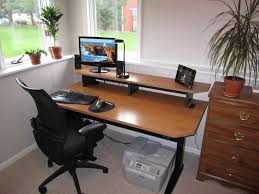 affordable sit stand desk diy sit stand desk and magnificent picture collection images ideas