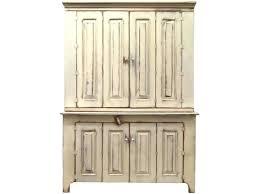 cheap tv armoire armoire cheap tv armoire wardrobes wardrobe closet discount s