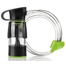 countertop vacuum sealing starter kit foodsaver canada