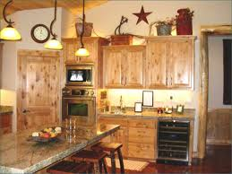 Tuscany Home Decor Kitchen Decor Italian Style Home Decor Tuscan Accessories Yellow