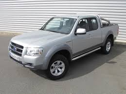 07 ford ranger specs 2007 ford ranger photos specs radka car s