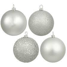 dj inc ornaments solid asst hill fl