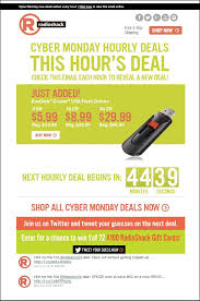 cyber monday gift card deals 55 best cyber monday emails images on cyber monday