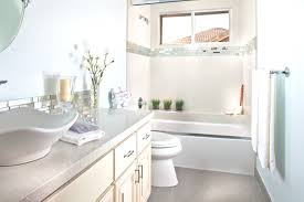 Small Bathroom Look Bigger How To Make Small Bathroom Look Bigger Home Design By John Bright