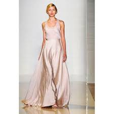 silk skirt silk skirt in delhi silk ki skirt manufacturers in delhi