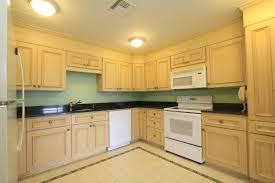 white kitchen cabinets with black appliances best white kitchen
