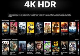 start expanding your 4k movie collection today with 100 worth of