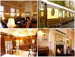 top 5 unusual vintage hotels england the fabulous times