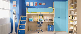storage bunk bed image 11 regarding funky bunk beds uk jeansclab biz