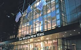 times square new years hotel packages new york hotel deals new years ticketmaster coupon code