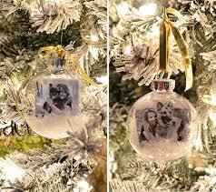 20 diy ornaments