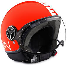 momo design motorcycle helmets u0026 accessories wholesale fast u0026 free