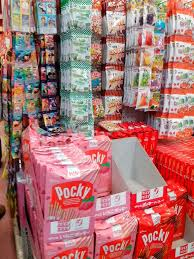 where to find japanese candy best 25 japanese candy store ideas on kawaii kawaii