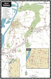 Sonoma State Campus Map by 34 Best Custom Recreation Travel U0026 Visitor Maps Images On