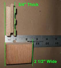 rustic hardwood flooring grades looks installation