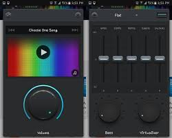 sound booster for android top 7 best equalizer sound booster apps for android to boost volume