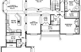 floor plans for new homes modern floor plans for new homes log home design kitchen 3d 2