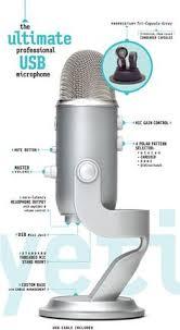black friday blue yeti blue yeti usb microphone blue yeti usb microphone blue yeti usb