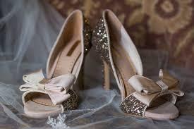 wedding shoes halifax pretty pastel wedding whimsical weddings