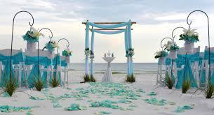 Best Wedding Planner Organizer Best Destination Wedding Planners In Goa Wedding Organizer In