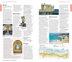 dk eyewitness travel guide cuba amazon co uk dk travel books