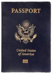 best 25 american passport renewal ideas on pinterest where to