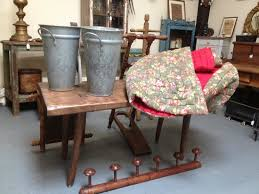 french rustic and country farmhouse antiques for sale at holt