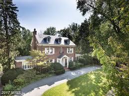 5310 moorland ln bethesda md myrealtyteam real estate llc