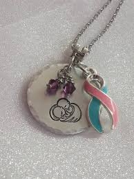 pregnancy loss jewelry pregnancy loss infant loss jewelry sympathy gift pregnancy