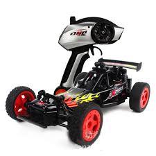 rc drift cars toy story remote control car high speed carrinho de controle