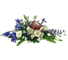 flowers indianapolis for him delivery indianapolis in mcnamara florist indianapolis