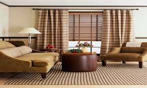 curtain shades blinds living room curtains and blinds hang