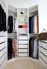 20 best of ikea wardrobes for small spaces