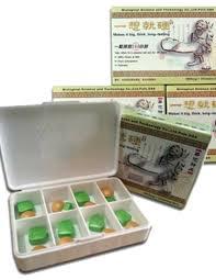 obat kuat titan gel mataram www herbalpembesarzakar com
