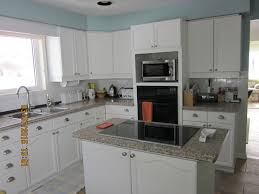 Repainting Painted Kitchen Cabinets Painting Kitchen Cabinets Kitchener Waterloo Awsrx Com