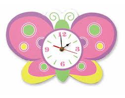 alluring 20 cool office clocks decorating design of exellent cool