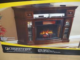 Muskoka Electric Fireplace Fireplace Creative Muskoka Urbana Electric Fireplace Artistic