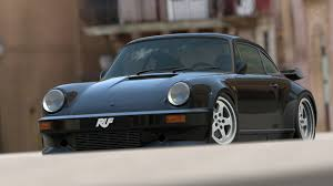 ruf porsche wide body ruf explore ruf on deviantart