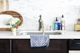how often do you have to wash kitchen dish towels kitchn