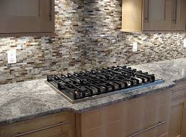 lowes kitchen tile backsplash simple astonishing glass tile backsplash lowes lowes tile