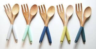ustensiles de cuisine pas cher set ustensiles de cuisine vous aimez cet article set ustensiles de