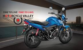 honda cbr150r mileage on road honda cbr150r repsol price vs honda cbr 150r price motorcycle