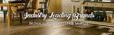 Best Laminate Flooring Brand Search By Flooring Brand Armstrong Alloc Quick Step