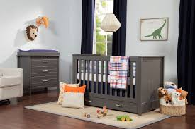 Davinci Kalani Changing Table Awesome Nursery Collections Crib Sets Davinci Baby Pic Of Kalani